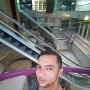 mhmods373227's profile photo