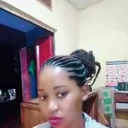 cynthiam416453's profile photo