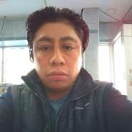 el_moreno076's profile photo
