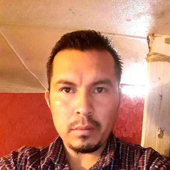 giln748_Pennsylvania_Solteiro(a)_Masculino