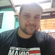 victorv769917's profile photo