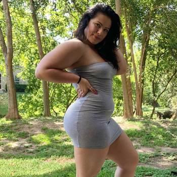 annymag_California_Single_Female