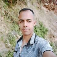 ayouba824410's profile photo