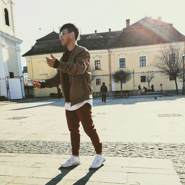 zalank85335's profile photo