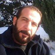 nizarn729349's profile photo