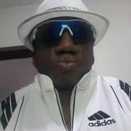 wallysson661364's profile photo