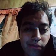 rigoc09's profile photo