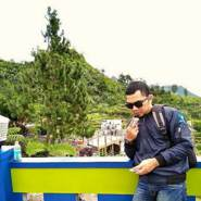 ilhamd399883's profile photo