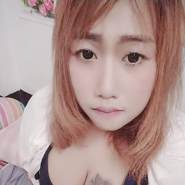 userkqt39712's profile photo