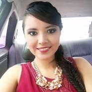 samanthalarar's profile photo