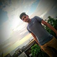 jangrar377073's profile photo