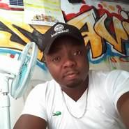 moiseo755524's profile photo