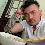 ericyong505095's profile photo