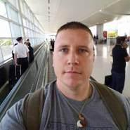 userknx4782's profile photo