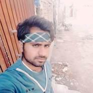 mn12609's profile photo