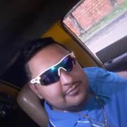 gabrielg614644's profile photo