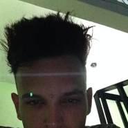 sinthoma's profile photo