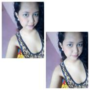 ira9797's profile photo