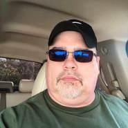 joeyj26's profile photo