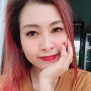 uservi9238's profile photo