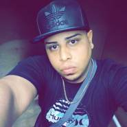 anthonym263723's profile photo