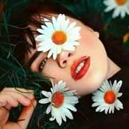 khouloudm789868's profile photo