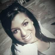 anmilil's profile photo