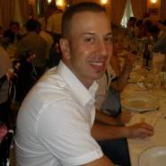marco678474's profile photo