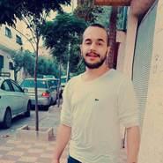momena154573's profile photo