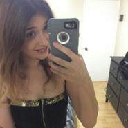 esa1533's profile photo