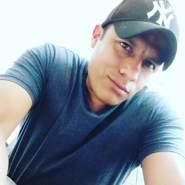 angelitoa409379's profile photo