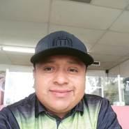 jose198854's profile photo