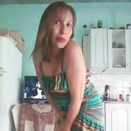 marcelamorinigo5's profile photo