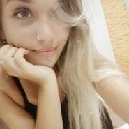 olgara544459's profile photo