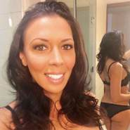 christine909658's profile photo