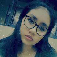 Valerie_Sha's profile photo