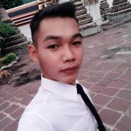 userlzj49831's profile photo