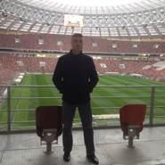 dmitriy763503's profile photo