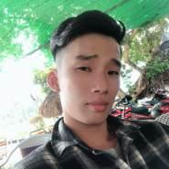 thanhd872870's profile photo