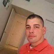 rico11222's profile photo