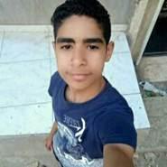 mohamedalaaelydak's profile photo