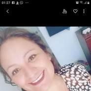 elizabetha295734's profile photo