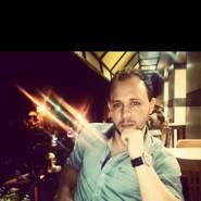 mohammadd344's profile photo