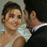iyadk75's profile photo