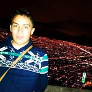manuela782779's profile photo
