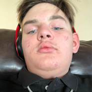 russellg724177's profile photo