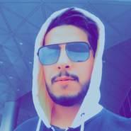 d756579's profile photo