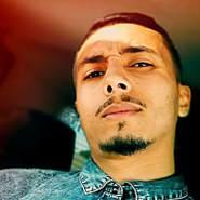 yassineb744012's profile photo