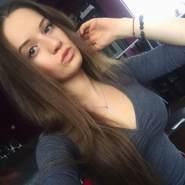 alice71373's profile photo