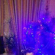 anatoliyn811261's profile photo